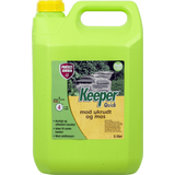 Bayer Keeper Quick 5L