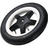 Barnevognshjul Bugaboo Donkey3 Rear Wheel