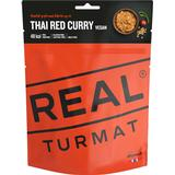 Real Thai Red Curry 113g