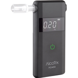 Alkoholmeter Alcotrx FCA-30