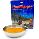Travel Lunch Chili Con Carne 250g