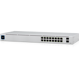 Switches Ubiquiti USW-16-POE