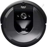 Robotstøvsugere iRobot Roomba i7 i7150