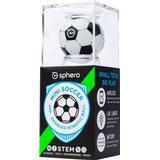 Fjernstyret robot Sphero Mini Soccer RTR M001SRW