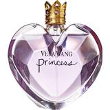 Eau de Toilette Vera Wang Princess EdT 100ml
