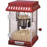 Epiq Popcorn Machine