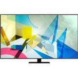 TV Samsung QE55Q80T