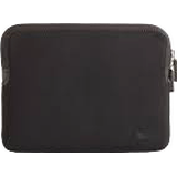 "Trunk iPad sleeve 9.7"" - Black"