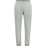 Sportstøj Nike Club Joggingbukser Mænd - Grå