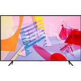 TV Samsung QE43Q60T