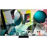 TV Samsung QE65Q950T