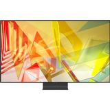Smart TV Samsung QE65Q95T
