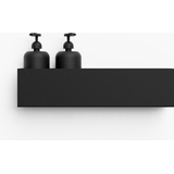 Nichba Bath Shelf 40 (1098570)