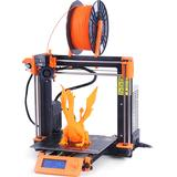 Original prusa i3 mk3s 3D printning Prusa i3 MK3S kit