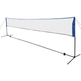 Carlton Badminton Net Set 600cm