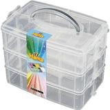 Perler Hama Storage Box Large Empty