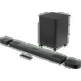 Soundbars & Hjemmebiograf JBL Bar 9.1