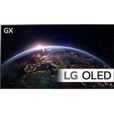 OLED TV LG OLED65GX