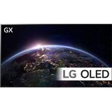 OLED TV LG OLED55GX