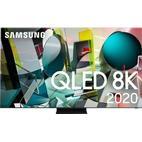 Samsung QE65Q900T
