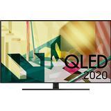 TV Samsung QE65Q70T