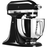 Køkkenmaskiner KitchenAid Artisan 5KSM125EOB