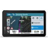 Zumo xt GPS Garmin Garmin Zumo XT (Europa)