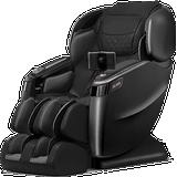 Ogawa Master Drive 4D Plus
