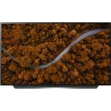 TV LG OLED48CX