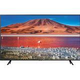 TV Samsung UE55TU7005