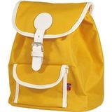 Tasker Blafre Children Bag 6L - Yellow
