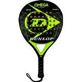 Dunlop Omega Tour 2020
