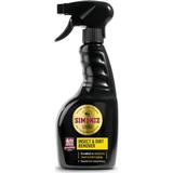 Bilpleje & Motorudstyr Simoniz Insect & Dirt Remover 500ml