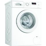 Vaskemaskiner Bosch WAJ240L8SN
