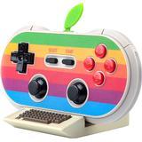 Nintendo nes mini Spil Controllere 8Bitdo AP40 Pro Bluetooth Limited Edition Controller