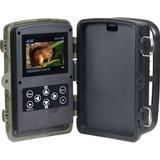 Vildtkamera Technaxx TX-125 Nature Wild Cam