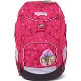 Tasker Ergobag Pack School Backpack - HorseshoeBear