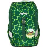 Tasker Ergobag Mini Backpack - BearRex