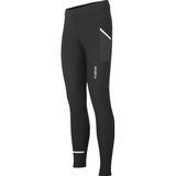 Fusion C3 X-Long Tights Unisex - Black