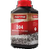 Krudt Norma Smokeless 204 500g