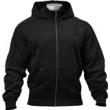Sportstøj Gasp Pro Hood Men - Black