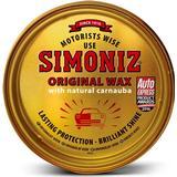Bilvask Simoniz Original Wax 150g