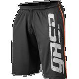Sportstøj Gasp Pro Mesh Shorts Men - Black