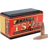 Jagt Barnes TSX BT 7mm 150gr 50-pack
