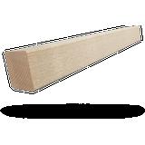Reglar Superwood SW08 50x50