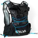 Rygsæk Silva Strive Light 10 XS/S - Black