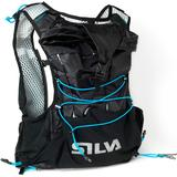 Tasker Silva Strive Light 10 XS/S - Black