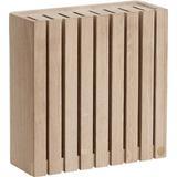 Andersen Furniture 82989