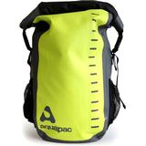 Tasker Aquapac Toccoa Trailproof - Acid Green