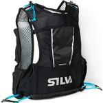 Rygsæk Silva Strive Light 5 M/L - Black